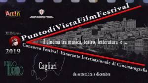 Puntodivistafilmfestival
