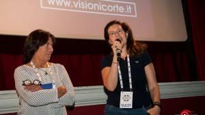Visioni Corte International Short Film Festival - X Edizione