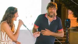Corto e a capo - Premio Mario Puzo