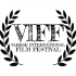 VIFF - Varese International Film Festival