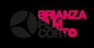Brianza Film Corto Festival 2015