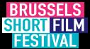 BRUSSELS SHORT FILM FESTIVAL 2019