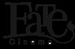 FateCinema 2016