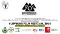 FLUVIONE FILM FESTIVAL
