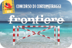 Spi Stories - Frontiere