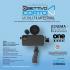 ObiettivoCorto Mobile Film Festival