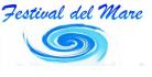 Videofestival del mare di Civitavecchia