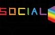 OfficineSocialMovie