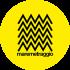Maremetraggio Festival Internazionale del cortometraggio e delle opere prime