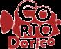 Corto Dorico - Festival del Cortometraggio