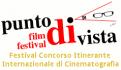 concorso Internazionale di Cinematografia