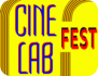 Calabria Movie International Short Film Festival