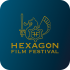 Hexagon Film Festival