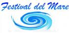 videofestivaldelmare