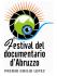 Festival del documentario d'Abruzzo