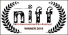 Noto International Film Festival (MARIO MONICELLI AWARD FOR THE BEST DIRECTOR)