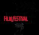 Cervignano Film Festival