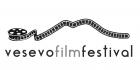 VESEVO FILM FESTIVAL