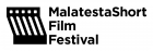 MalatestaShort Film Festival 5° edizione ALL YOU CAN SEE