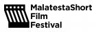 MalatestaShort Film Festival 5° edizione ALL YOU CAN SEE