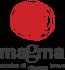 Magma – mostra di cinema breve