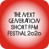 The Next Generation Short Film Festival