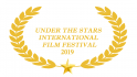 Under The Stars International Film Festival
