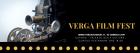 Il Verga Film Festival - Festival del Cinema a Matera 2019