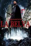 LA BELVA - trailer