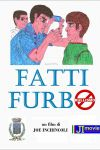 Fatti furbo - (Be smart)