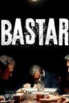I Bastardi