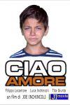 Ciao amore - (Hello love)