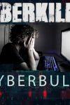 CyberKiller