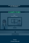 -Computer-
