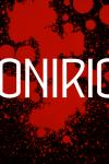 HONIRICA