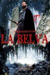 LA BELVA - di Manuele Grilli - Full Movie