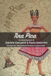 Tina Pica