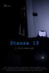 Stanza 13 \\ If a room comes to life