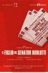 Il figlio del Senator Borlotti