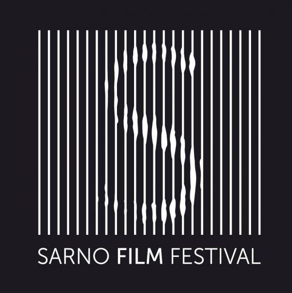 Logo of Sarno Film Festival