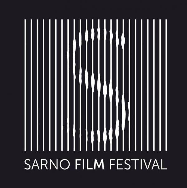 Logo of Sarno Film Festival