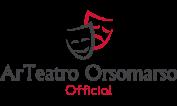 Logo of ArTeatro Orsomarso