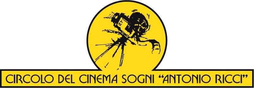 """Logo of CORTI DA SOGNI """"ANTONIO RICCI"""""""