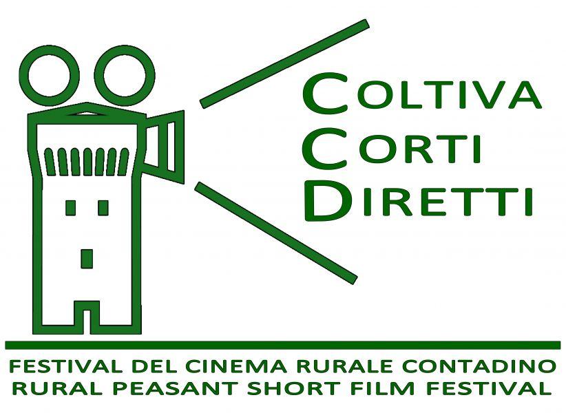 Logo of Coltiva Corti Diretti
