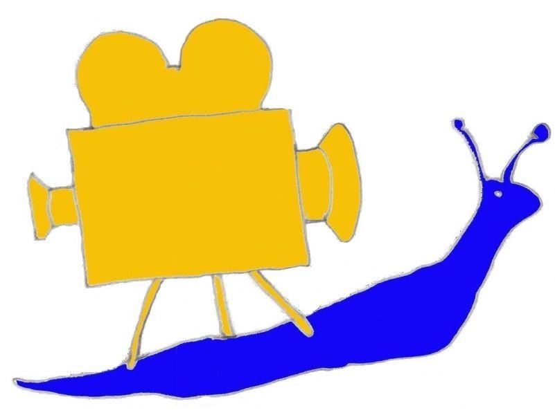 Logo of Corti (e) senza fissa dimora - Festival Cinematografico per cortometraggi