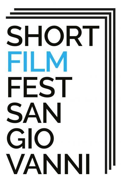 Logo of Short Film Fest San Giovanni