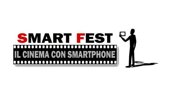 Logo of Smart Fest