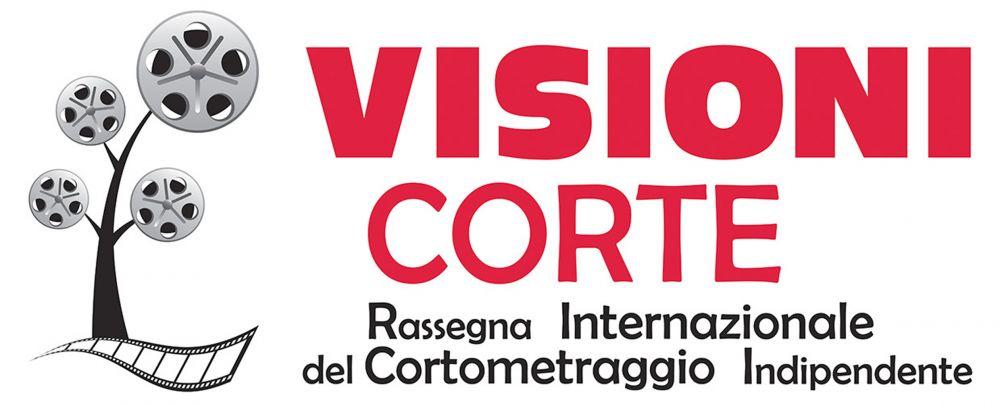 Logo of Visioni Corte