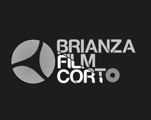 Logo of Brianza Film Corto Festival 2019