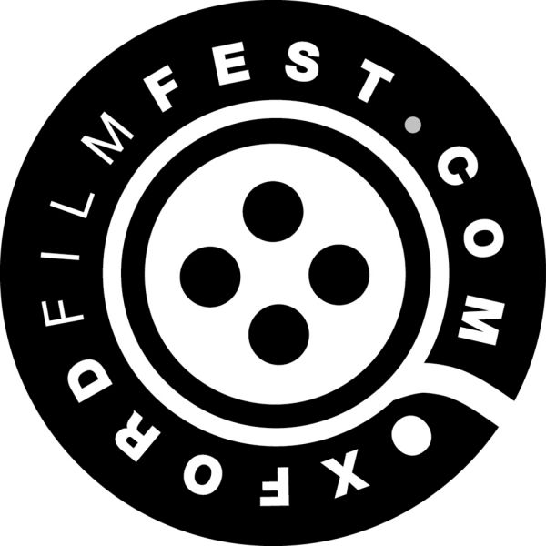 Logo of Oxford Film Festival